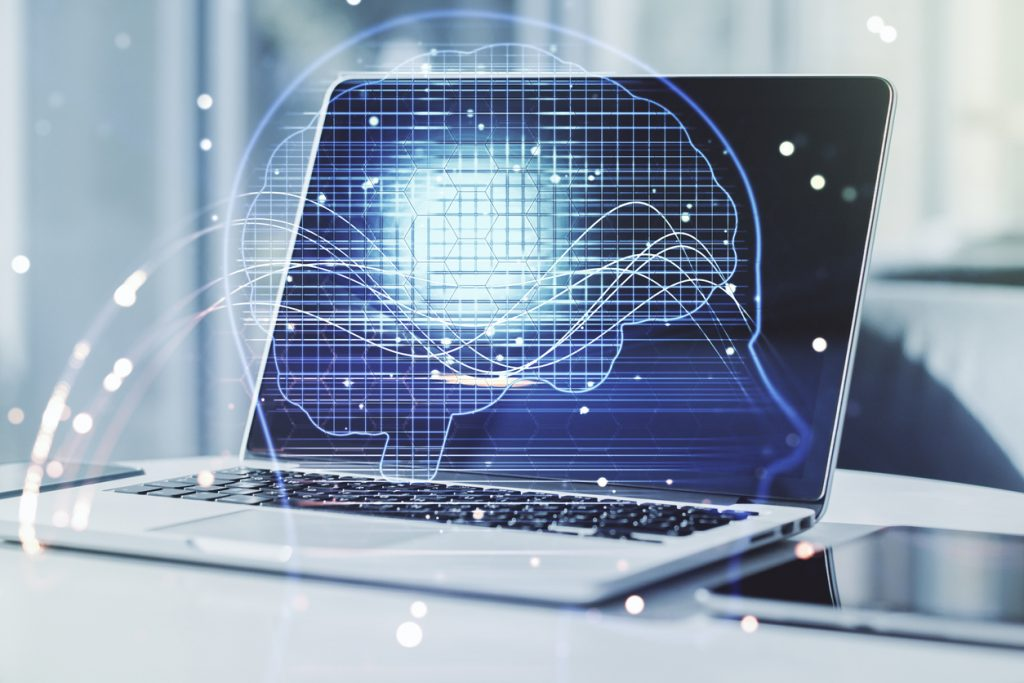 Top data science skills to master