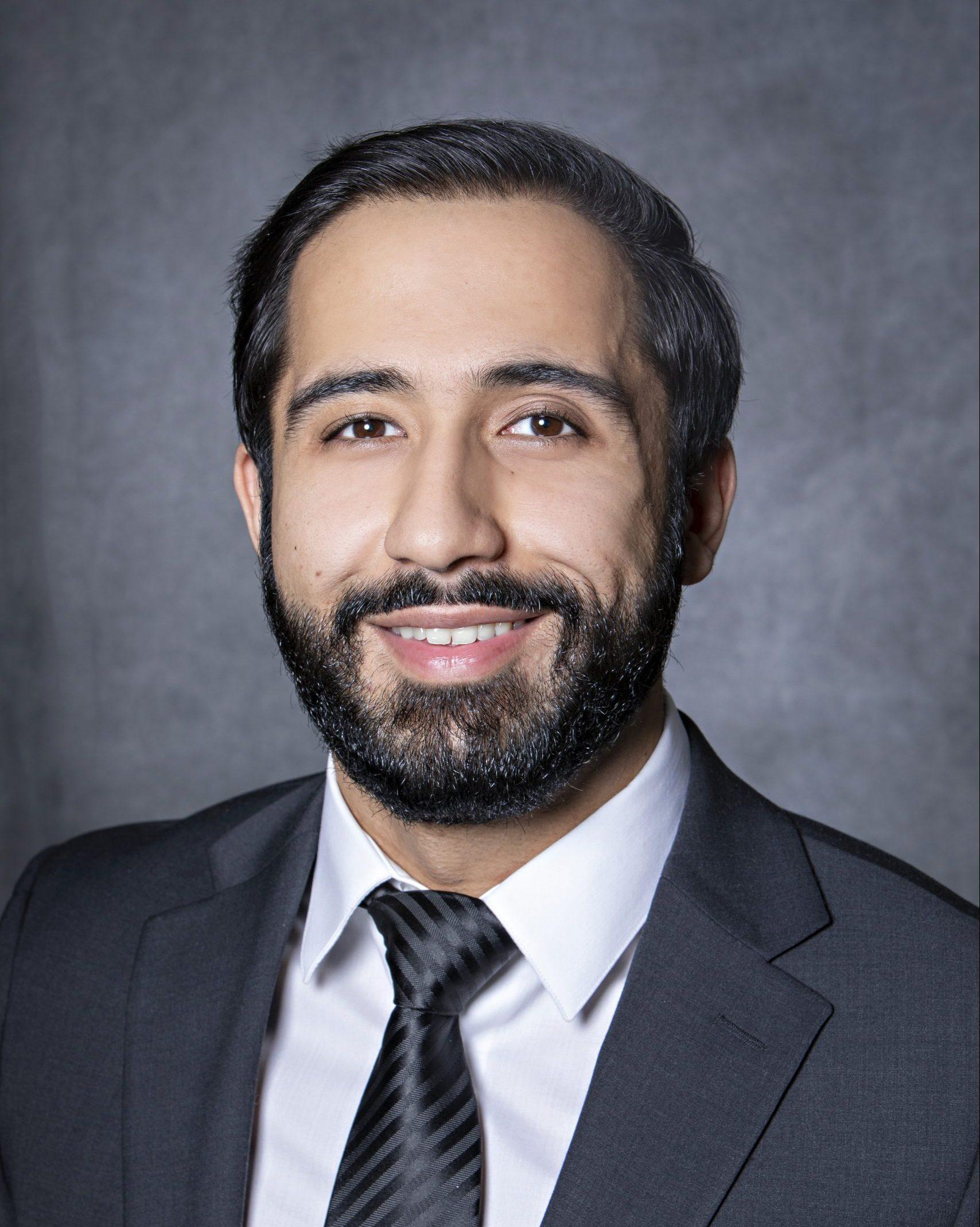 Ammar Razzaq